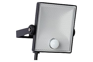 Dryden Strålekaster m Bevægelsesføler LED 11,5 cm
