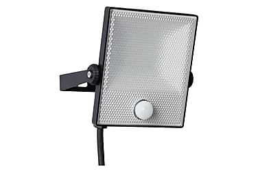 Dryden Strålekaster m Bevægelsesføler LED 13,5 cm