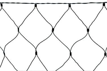Chrissline Net 1x1m 50L