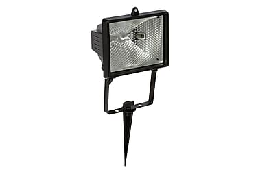 Tanko Havelampe Dimmable 18 cm