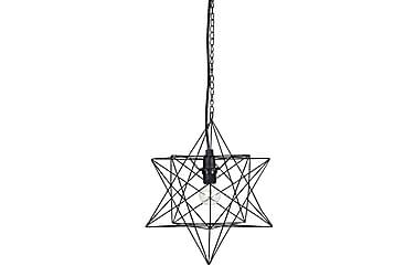 Ekholm Pendel Lampe Dec 28cm E14