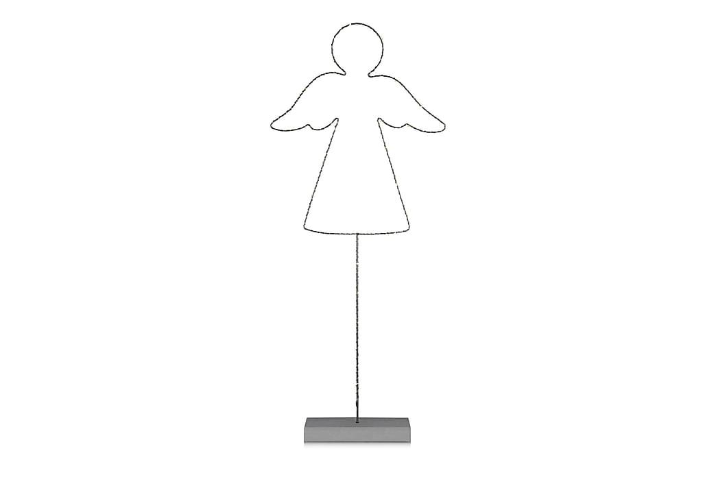 Malin Engel 85cm - Boligtilbehør - Dekoration - Juelpynt og juledekoration