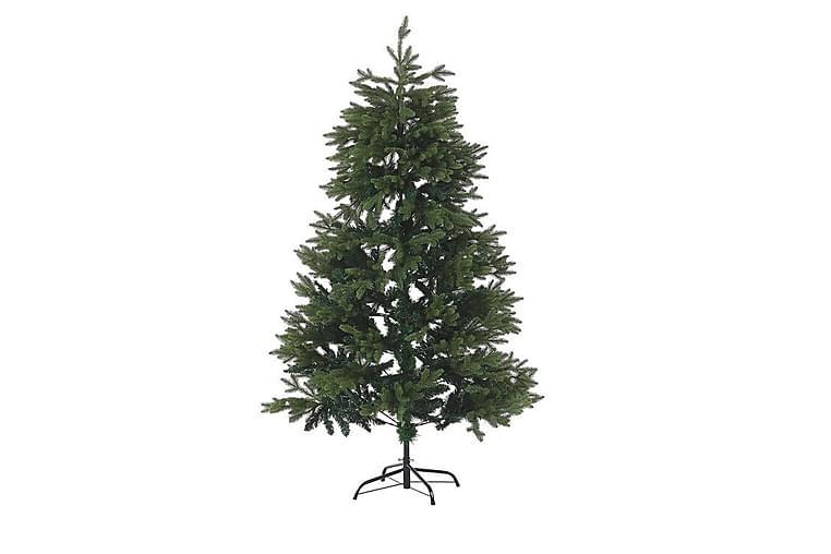 Wintley Juletræ 210 cm - Grøn - Boligtilbehør - Dekoration - Juelpynt og juledekoration