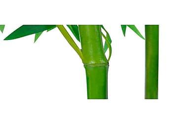 Bambus Plante Kunstige 2-Pack