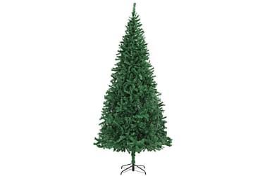 Kunstigt Juletræ 300 Cm Grøn