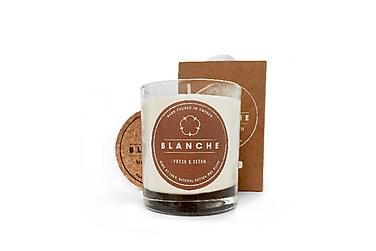Blanche - Medium Fresh & Clean