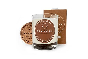 Blanche - Stor Honey Sweets
