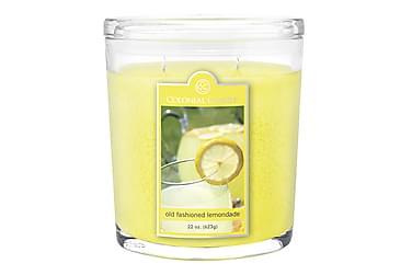 Duftlys Large Old Fashioned Lemonade
