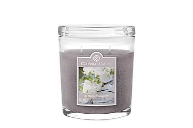 Duftlys Medium Driftwood Blossom