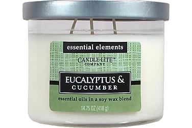 Essential Duftlys 418g