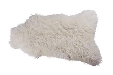 Arietes Fåreskind 110x60 cm