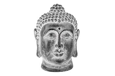 Lumbini Dekoration Buddha Hoved