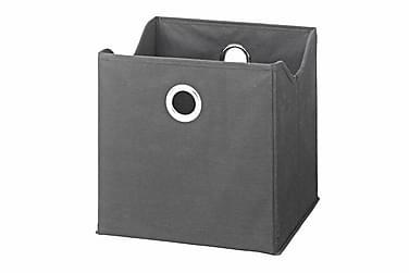 Kasser 9-Pak