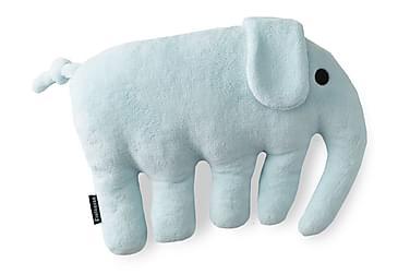 Elefantti Pude 40x30 cm