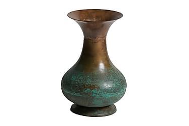 Grail Vase 13 cm
