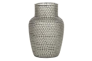 Mallan Vase