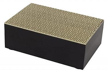 Rohan Box 4x6 cm