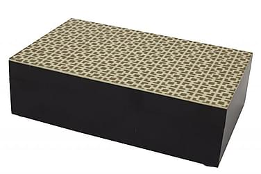 Rohan Box 6x10 cm