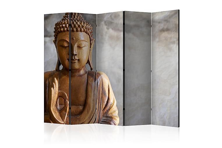 Rumdeler Buddha 225x172 - Findes i flere størrelser - Boligtilbehør - Små møbler - Rumdelere