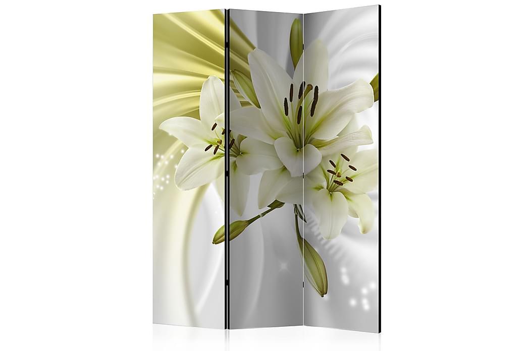Rumdeler Green Captivation 135x172 - Findes i flere størrelser - Boligtilbehør - Små møbler - Rumdelere