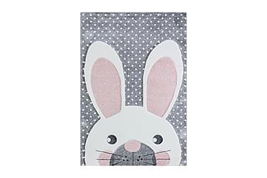 London Hare 120x170