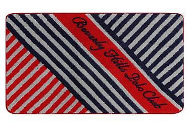 Beverly Hills Polo Club Bademåtte 57x100