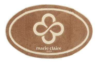 Marie Claire Bademåtte 66x107
