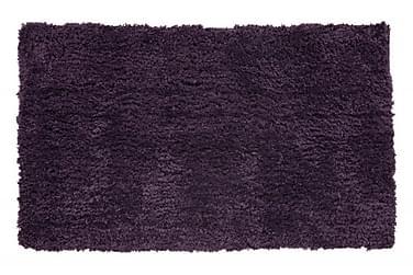 Zero Tæppe 60x60 Lavendel