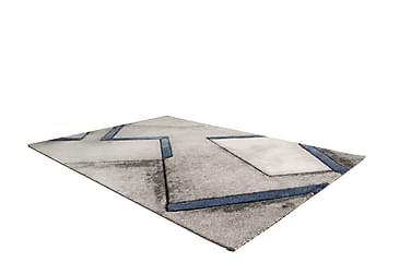 Tæppe Klara 160x230