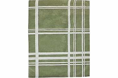 Hanoi 170x240 Lime