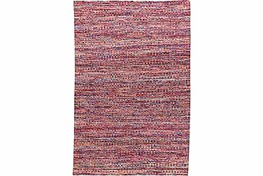 Savannah 200 x 300 Rød
