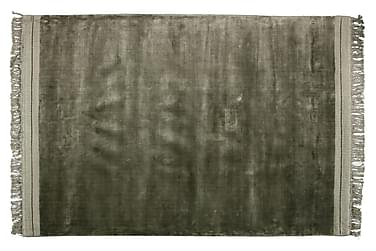Pavane Tæppe 170x240