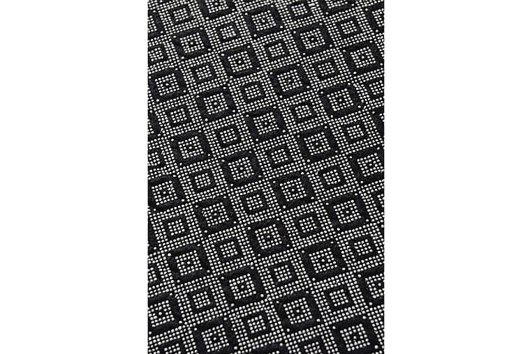 Chilai Tæppe 100x300 cm - Multifarvet - Boligtilbehør - Tæpper - Mønstrede tæpper