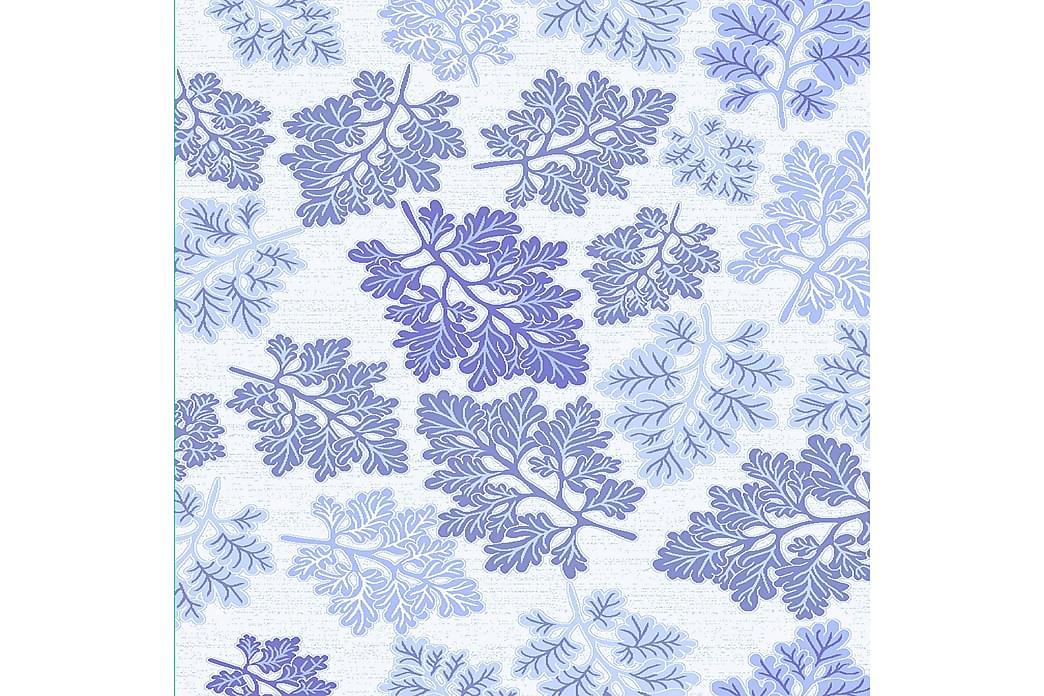 Homefesto 7 Tæppe 120x180 cm - Multifarvet - Boligtilbehør - Tæpper - Mønstrede tæpper