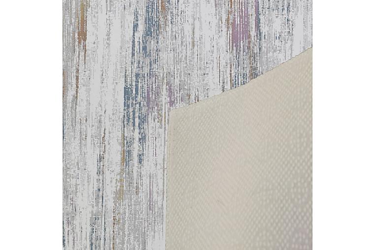 Matta (100 x 300) - Boligtilbehør - Tæpper - Mønstrede tæpper