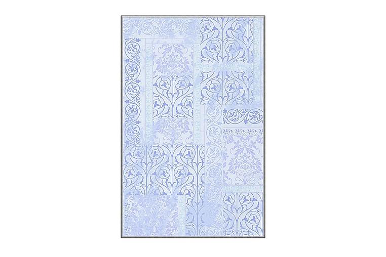 Matta (120 x 180) - Boligtilbehør - Tæpper - Mønstrede tæpper