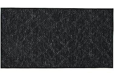 Salomon Tæppe 45x75