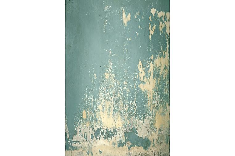 Tolunay Tæppe 100x150 cm - Flerfarvet - Boligtilbehør - Tæpper - Mønstrede tæpper
