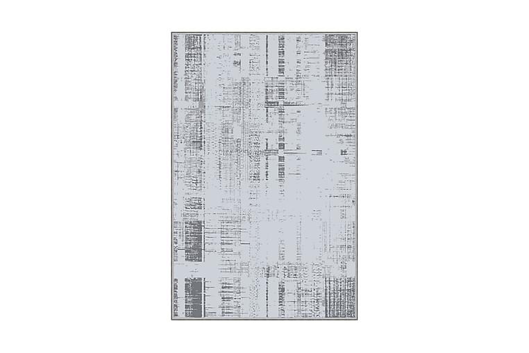 Tolunay Tæppe 120x180 cm - Flerfarvet - Boligtilbehør - Tæpper - Mønstrede tæpper