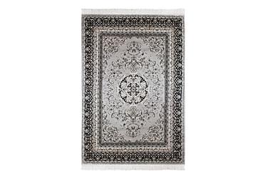 Casablanca orientalsk tæppe 240x330 viscose