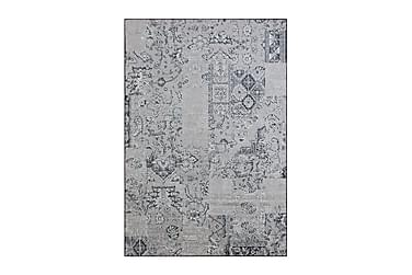 Faro Patch 135x190
