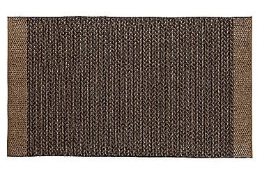 Floow Flake Plastiktæppe  80x140 Vendbar PVC-jord