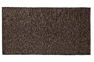 Floow Floss Plastiktæppe 140x210 Vendbar PVC-jord