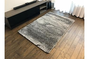 Salca Tæppe 120x170