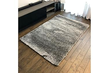 Salca Tæppe 140x190