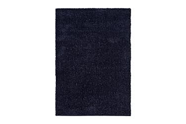 Serina Lux Rya tæppe 160x230