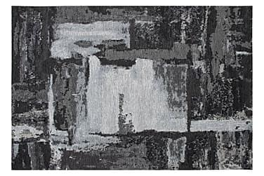 Eko Hali tæppe 80x150