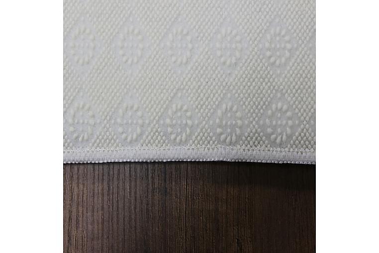 Homefesto 7 Tæppe 80x300 cm - Multifarvet - Boligtilbehør - Tæpper - Små tæpper