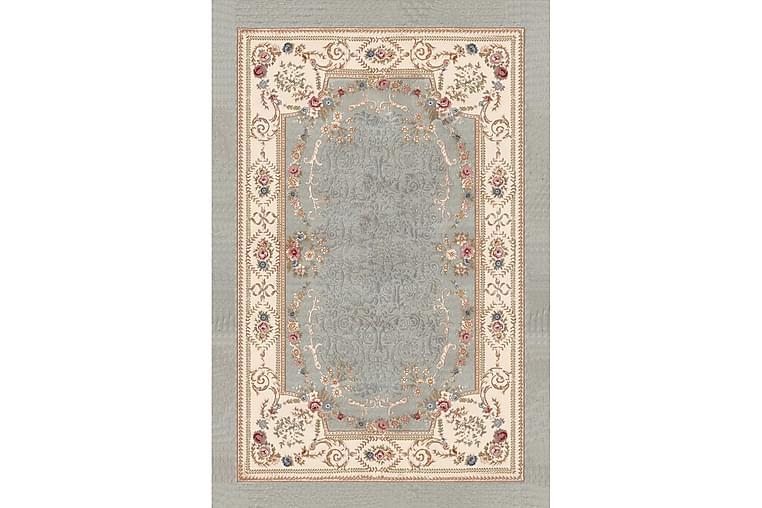 Homefesto Tæppe 80x200 cm - Multifarvet - Boligtilbehør - Tæpper - Små tæpper