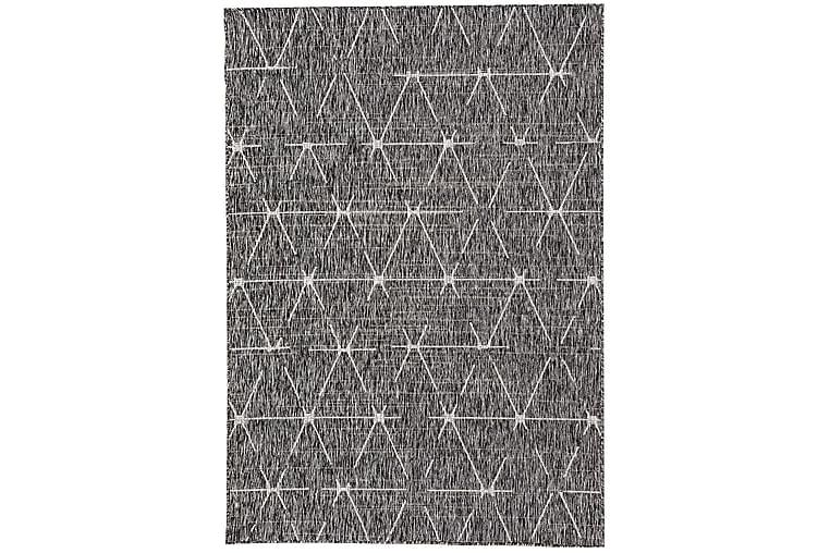 Irubhi Tæppe 80x150 cm - Multifarvet - Boligtilbehør - Tæpper - Små tæpper